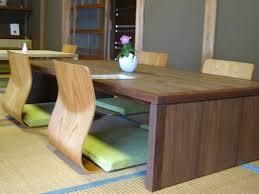 diy japanese furniture. Modern Japan Diy Low Japanese Dining Table Design Full Hd Wallpaper Photographs Furniture S
