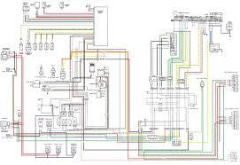 barina stereo wiring diagram barina wiring diagrams online image barina stereo wiring diagram