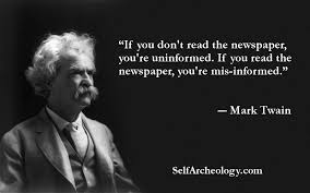 Media Quotes Adorable Media Selfarcheology Quotes