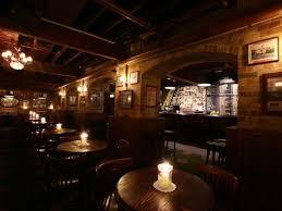 sydney best bars 2015