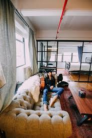 most comfortable living room furniture. meet the most comfortable couch most comfortable living room furniture