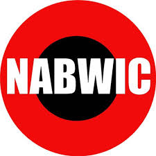 NABWIC