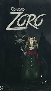 Zoro one piece, Manga anime ...
