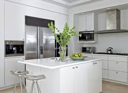 modern white cabinet doors. kitchen cabinet : modern white design bathroom vanity doors e