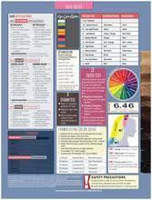 Paul Mitchell Repigmentation Chart Pin On Hair Beauty