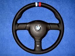 steering wheel wraps