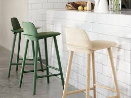 modern chair designs.  Chair From The Kitchen To Dining Room Discover Bestselling Designer Bar  Stools And Benches For To Modern Chair Designs
