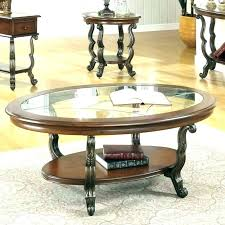 large coffee table coffee table sets coffee table coffee table sets large size of e table large coffee table