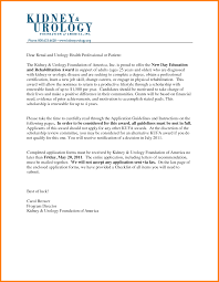 Job Recommendation Letters Recommendation Letter Job Application Sample 23