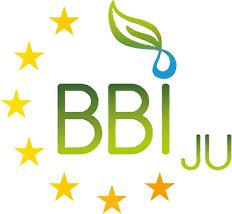 <b>DEEP PURPLE</b> | Bio-Based Industries - Public-Private Partnership
