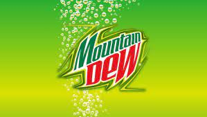 Mountain Dew Wallpapers - Top Free ...