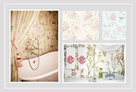 Marie Antoinette Inspired Bedroom The Pink Doormat Marie Antoinette Inspired Bathroom