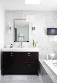 ikea lighting bathroom. Modren Bathroom IkeabathroomvanitiesBathroomContemporarywithBathAccessoriesbathroom Lightingbathroommirrorbathroom In Ikea Lighting Bathroom