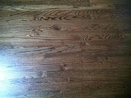 Painting Hardwood Floors  YouTubeStaining Hardwood Floors Black