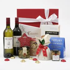 Attractive Christmas Gifts For Executives Part - 6: Employee Christmas Gift  Ideas - Corporate Christmas