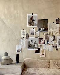 """Hilary Robertson on Instagram: """"Off set on set collage with  @leannefordinteriors My snap of collage. To see Proper campaign pic… in  2020 