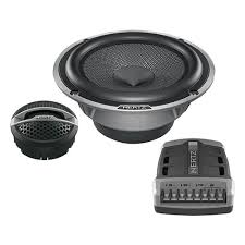 speakers car. hertz hsk 165xl component speaker speakers car
