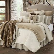 full size of table fancy cream comforter sets 12 amazing best 25 bedding ideas only on