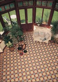 Victorian Kitchen Floor Tiles Victorian Tiles For Wall And Floor