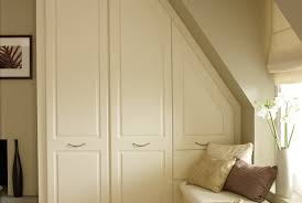 Sharps Fitted Bedroom Furniture Fitted Furniture Range From Sharps Bedroom Pinterest Shelves