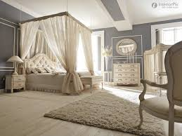 purple romantic bedrooms. Bedroom Romantic Decorating Ideas Bed Mattress Covered By White Bedding Sheets Wooden Laminate Closet Set Laminated Purple Bedrooms N