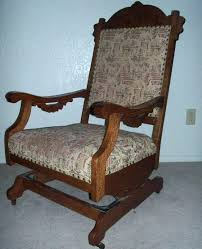 antique rocking chair styles antique rocking chair identification tips on checking antique rocking chairs we bring antique rocking chair styles