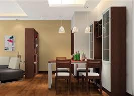 Living Room Closet Living Room Closet Ideas Astana Apartmentscom