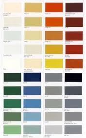 Sigma Marine Paint Colour Chart Jotun Interior Paint