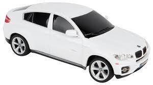 Легковой автомобиль <b>GK Racer Series</b> BMW X6 (866... — купить ...