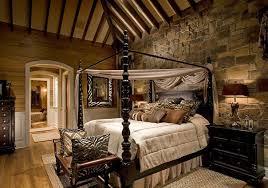 rug on wooden floor rustic chic bedroom light brown solid wood floor design natural brown wooden