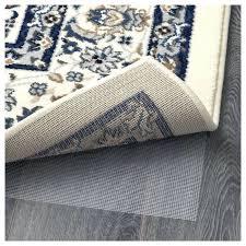 5 7 rug pads target rug pad 5 x 7