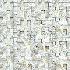 Textured Paint For Interior Walls Interior Texture Paint Interior