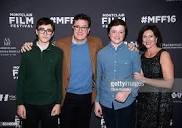 media.gettyimages.com/photos/stephen-colbert-wife-...
