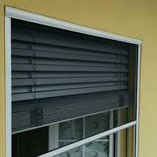Schüco Fenster Mit Integriertem Rollladen Luxuriös Und Unglaublich