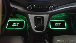 green car floor mats. 2018 Car Interior Atmosphere Lamp Floor Mats Led Decorative App  Control Colorful Flashing Light Rgb With Remote From Belylimited, $68.95   Dhgate.Com Green Car Floor Mats