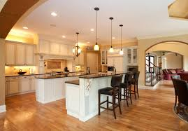 ... Medium Kitchen Remodeling And Design Ideas And Photos Kitchen ...