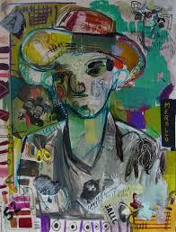 20th century art van gogh s taylor 92x73 cm