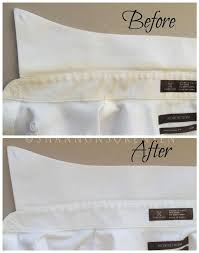 How To Wash Clothes  Laundry Tips And Tricks  TideHow To Wash Colors And White Together