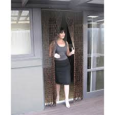 insect curtains for doors australia savae org