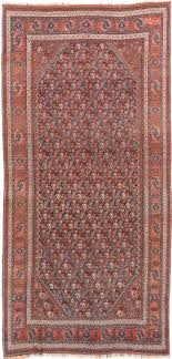 matching area rug and runner matching area rug and runner persian afshar runner rug