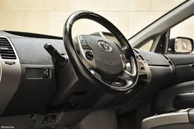 2008 Toyota Prius Touring Stock # 370006 for sale near Sandy ...