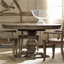 unique farmhouse dining tables unique round farmhouse dining table awesome table ideas