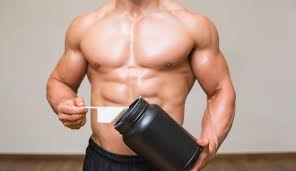 snel spieren kweken shakes