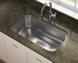 3118 stainless steel kitchen sink 4 95 107 reviews 3118