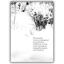 Trauerkarte Text Schreiben Schwerer Krankheit