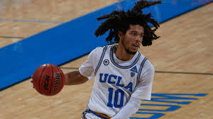 The most comprehensive coverage of the buckeyes women's basketball on the web with highlights, scores, game summaries, and rosters. Ucla Men S Basketball To Face Ohio State This Saturday Ucla