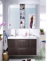 gallery wonderful bathroom furniture ikea. wonderful ikea bathrooms ikea gallery bathroom furniture a