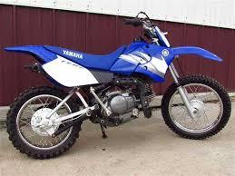 yamaha 90 dirt bike. 2005 yamaha ttr 90 dirt bike