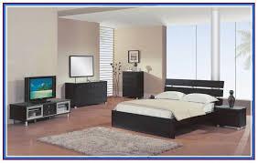 ikea bedroom furniture sale. Ikea Bedroom Furniture On Sale T