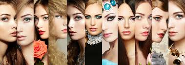 private label cosmetics